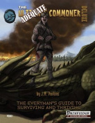 Adequate Commoner Deluxe for Pathfinder