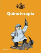 Quinoterapia [Spanish]