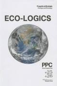 Ppc - Eco-Logics