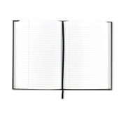 TOP25230 - Tops Royale Business Casebound Notebook