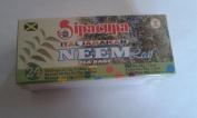 Sipacupa Ital Jamaican Neem Leaf Tea Bags