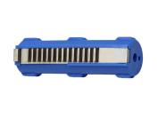 SHS Piston Full Steel 14 Teeth for Gearbox V2 V3