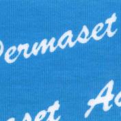 Standard Cover Screenprinting Ink - Light Blue Permaset Aqua Fabric Magic 300ML