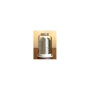 Hemingworth 700m Metallic Thread Pewter 9013