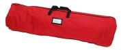 DYNO SEASONAL SOLUTIONS 11545-205 Art Porch Tree Bag