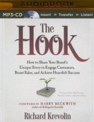 The Hook [Audio]