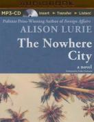 The Nowhere City [Audio]