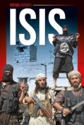 Isis (Special Reports)