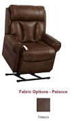 Windermere Motion Power Lift Recliner As-9001