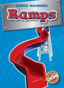 Ramps (Blastoff! Readers