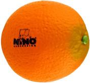Nino Percussion NINO598 Fruit Shaker - Orange