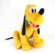 Disney - Pluto 41cm Plush