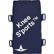 All Star Youth Knee S-Ports Knee Pads