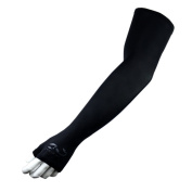 Scorpion Arm Sleeves Hand Cover for Sun Protection ,Running Driving and other sports, Hiking, cycling
