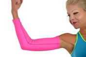 MyProSupports ARM SLEEVE Medical Sport Single Compression Wear Muscles Support Brace Sport Gym