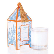 Seda France - French Tulip Candle