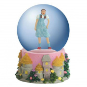 Westland Giftware Dorothy 45mm Water Globe Collectible