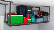 MonsterRAX - 3x 8 Overhead Garage Storage Rack