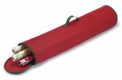 Whitmor 6129-5348 Christmas Gift Wrap Organiser