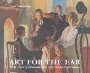 Art for the Ear