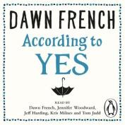 According to Yes [Audio]