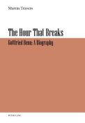 The Hour That Breaks