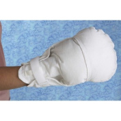 MDT823243 - Hand Protectors Personal Safety Devices,Universal