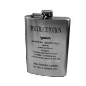 240ml Polyjuice Potion Flask L1