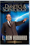 The Story of Dianetics and Scientology  [Audio]