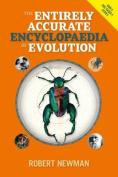 Entirely Accurate Encyclopaedia of Evolution