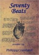 Seventy Beats: Poems