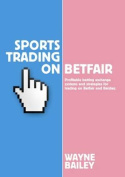 Sports Trading on Betfair