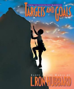 Targets and Goals