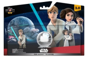 Disney Infinity 3 Play Set Rise Against the Empire