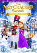 The Nutcracker Sweet [Region 2]
