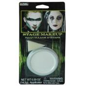 PMG Halloween Stage Makeup