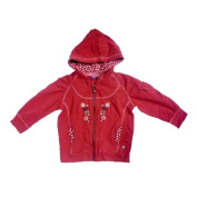 MEXX- american beauty Children's Jacket for Girls Size 74-92