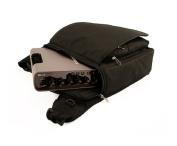 TC Electronic RH450 Gig Bag