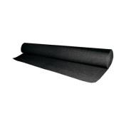 Nippon Cpt450b 5.6sqm Highly Durable Black Trunk-liner Carpet