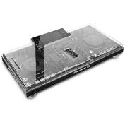 Decksaver Impact Resistant Cover for DS-PC-XDJRX
