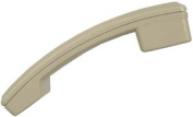 Replacement Handsets for Nortel Meridian Phones, Ash, Pack of 10