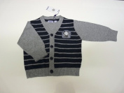 Mexx-Baby Boys'Cardigan Size 62 / 68