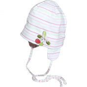 MAXIMO Strawberry Hat