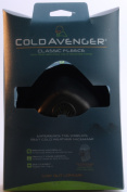 ColdAvenger Classic Fleece Face Mask