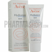Avene Hydrance Optimale Rich 40ml