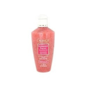 Guinot by GUINOT Guinot Smoothing Body Scrub--200ml - Body Care