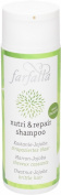 Farfalla: Nutri & Repair Shampoo: Farfalla