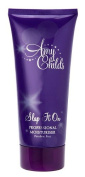 Amy Childs Slap It On Professional Moisturiser 200ml