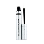 MD Eyebrow Enhancer 6ml/0.2oz