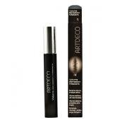 Artdeco Volume Sensation Mascara Number 1, Black 10 ml